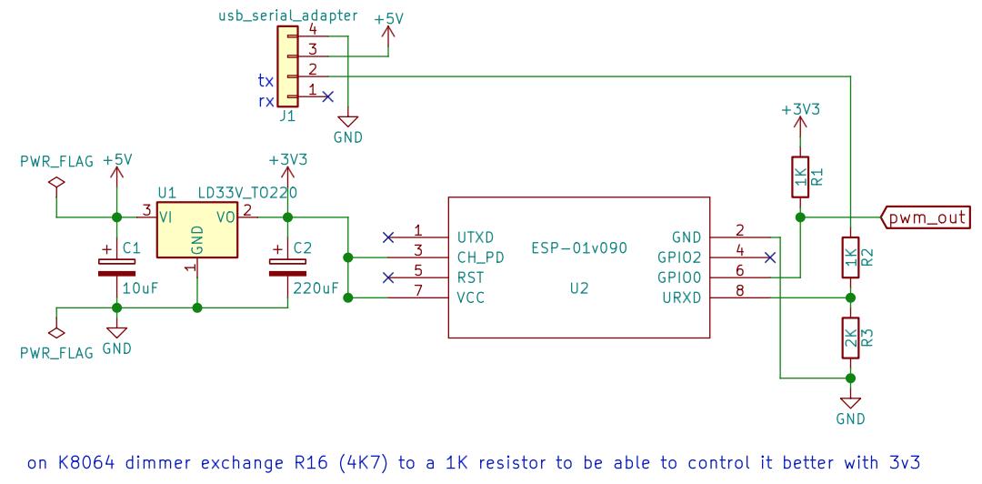 f0dim_schematics