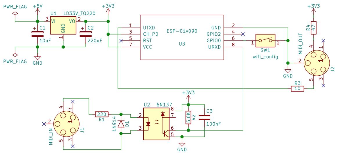 f0mid_schematics