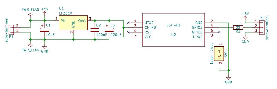 f0neo schematics