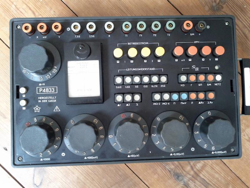 electronics | f0blog